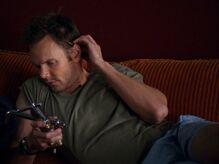 1x08-Jeff Italian Faucets.jpg