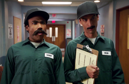 FCD Troy and Abed as Rod and Barry plumbing.png