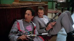 Abed and Jeff take cover.jpg