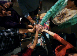 AD&D Study group unite!.png