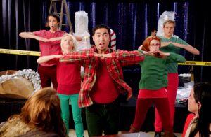 The Glee Club.jpg