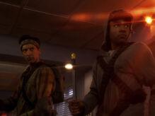5x05-Abed Troy heroes.jpg