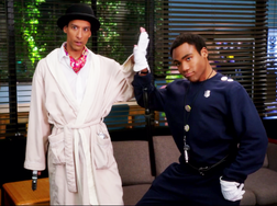 HFISSS Troy and Abed doing cosplay.png