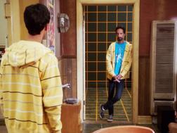 ITF Evil Abed returns.png
