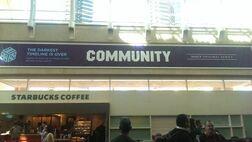 Yahoo banner.jpg