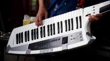 EAASL-Changs keytar.png