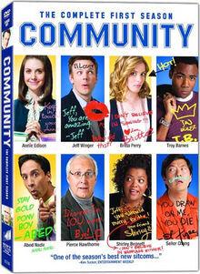 Nbc-community-dvd.jpg