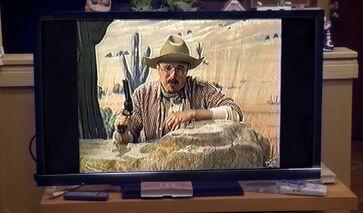 5X9 Promo pic Cowboy