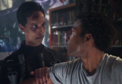 E Zombie Abed stops Troy.png