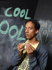 Community-Abed 2-season2