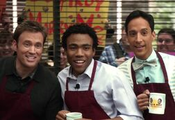 Troy and Abed and Rich in the morning.jpg