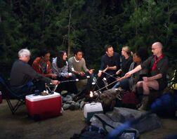2X21 Camping trip argument.jpg