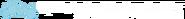 Logo-trans12