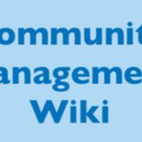 communitymgt.fandom.com