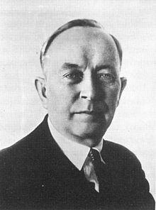 Otto Wille Kuusinen.jpg