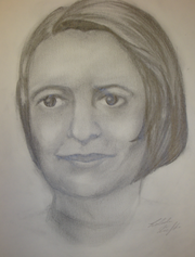 Aynrand.png