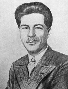Globus-1935-05-Pavel-Postyshev-foto.jpg
