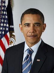 440-px-Official portrait of Barack Obama.jpg