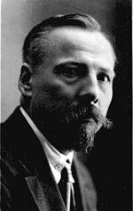 Vincas Mickevičius-Kapsukas.jpg