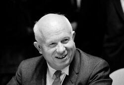 Khrushchev-1.jpg