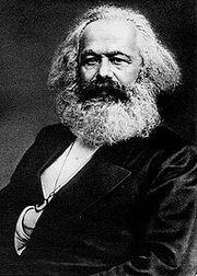 200px-Karl Marx.jpg
