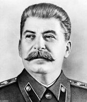 StalinDM2109 468x551.jpg