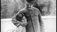 The Notion That Stalin Was A Monster Who Killed Everyone