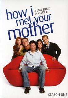 Poster-how-i-met-your-mother-season-1.jpg