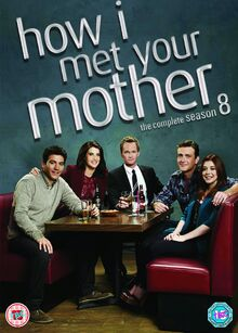 Season 8 DVD Cover.jpg