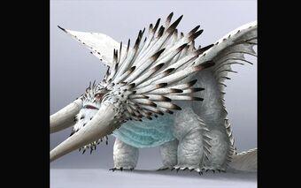Salvajibestia Wiki Como Entrenar A Tu Dragón 2 Fandom