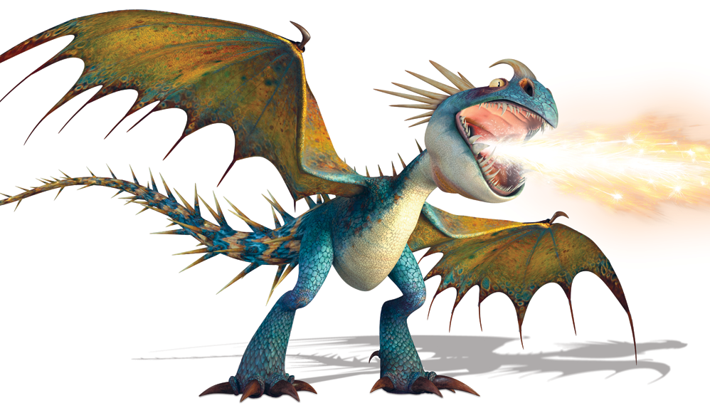 Nadder Mortal Wiki Como Entrenar A Tu Dragón 2 Fandom