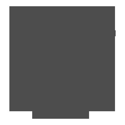 Dragones (Especies)