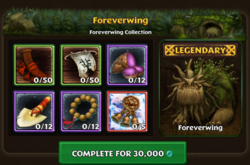 Foreverwing Collection.png