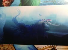 HTTYD2, Pic 4