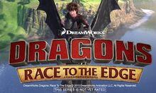 DreamWorks-Dragons-Race-To-The-Edge-e1428943690161.jpg