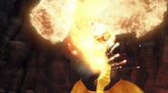 640px-Fireworm Queen Flames