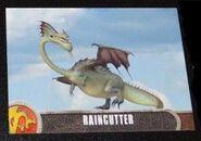 300px-Raincutter.trading-card