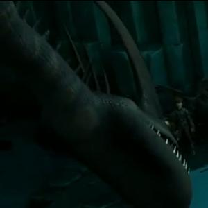 Dragon desconocido 9.png