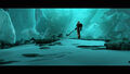 How-to-train-your-dragon-2-still-ice-castle