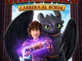 Dragones: Carrera Al Borde