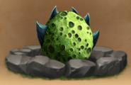 EggAlphaShadow