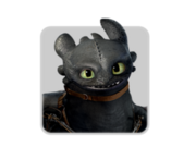 Toothless Icon.png