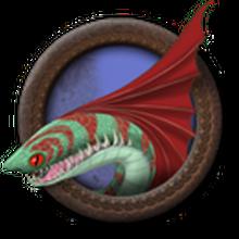 Dragons bod speedstinger portraitbutton small.png