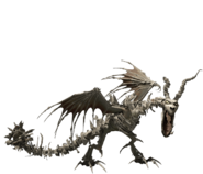 SODJ-boneknapper