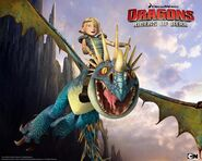 185px-Dragons wallpaper astridstormfly 1 800x600-1-