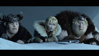 How-to-train-your-dragon-2-still-snotlout-fishlegs-astrid