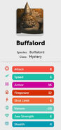 Dragonpedia Buffalord