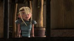 Astrid en la carcel de Heather.png