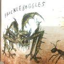 Prickleboggles