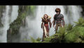 How-to-train-your-dragon-2-still-valka-and-hiccup